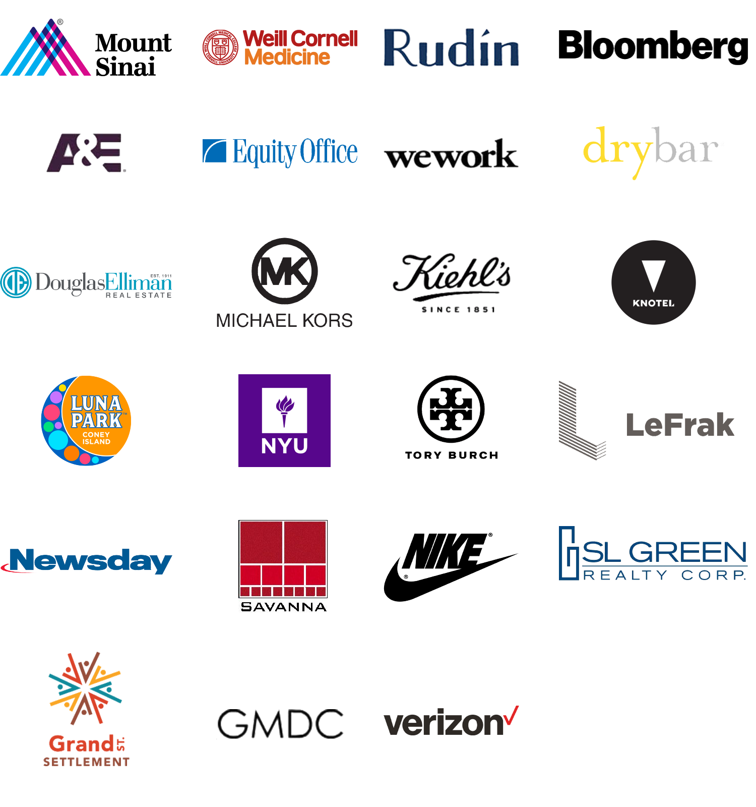 clients-logos-2